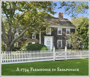 http://hookedonhouses.net/2013/02/24/a-classic-1700s-farmhouse-for-sale-in-the-hamptons/