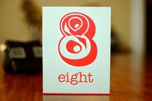 etsy card 8