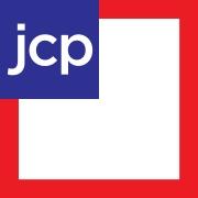 martha JCP logo