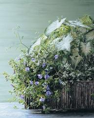 flower torenia #10