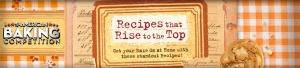 baking -- logo