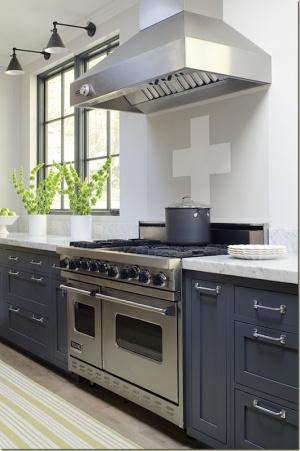 my kitchen design sketch