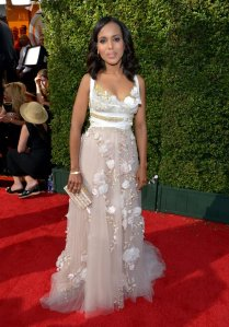 emmy fashions -- kerry washington