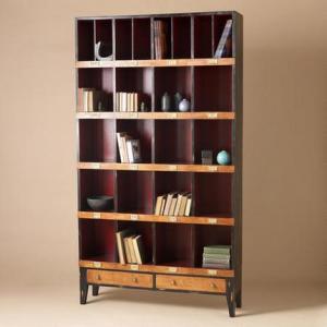 cheryl crow cabinet