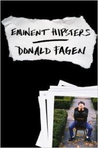 donald fagen book
