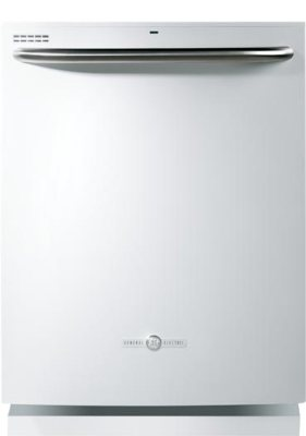 artistry dishwasher