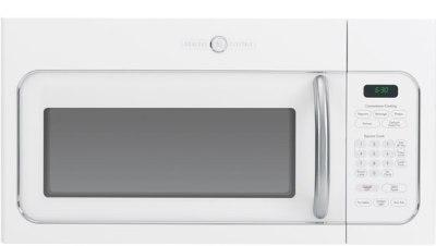 artistry microwave