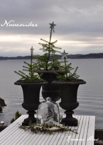 karnushus.blogspot.com