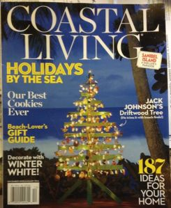popeye -- coastal living