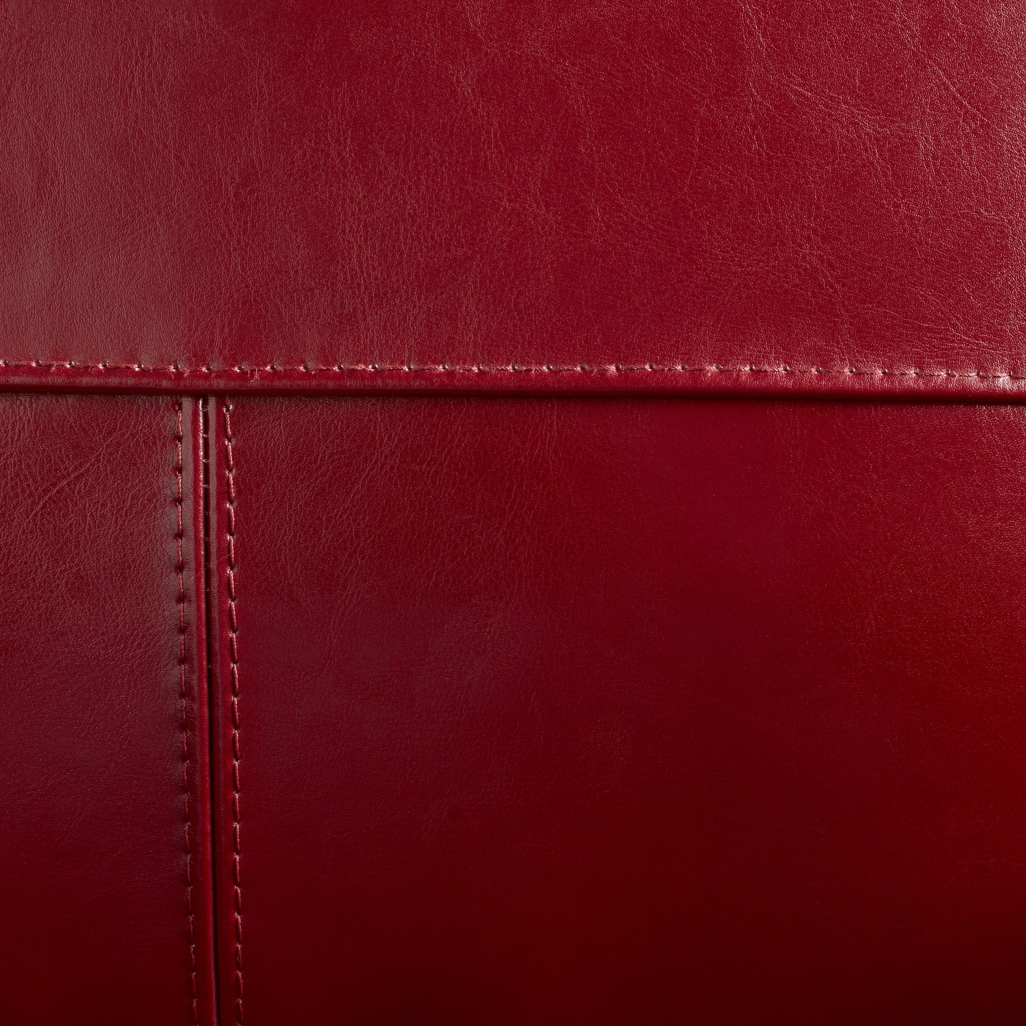 Http Redbirdv Wordpress Com 2014 01 05 Red Leather Chair Obsession