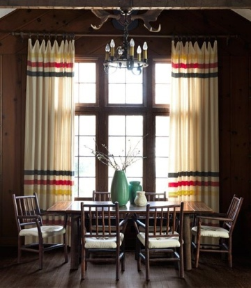 hudson bay curtains sphotos-b.xx.fbcdn.net