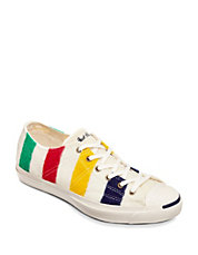 $120 Jack Purcell for Converse www.thebay.com