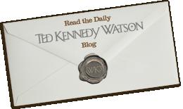 watson kennedy blog