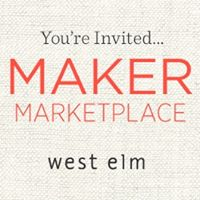 maker marketplace west elm