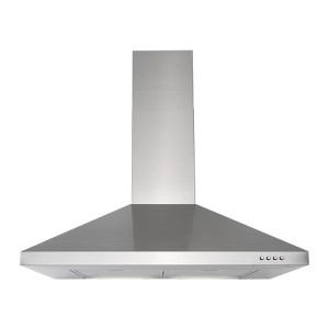 range hood from IKEA