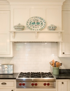 range hood straight #4 -- jennie hunt