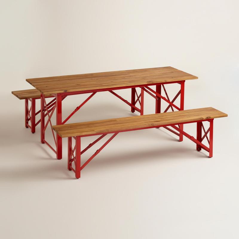 pub garden bench plans