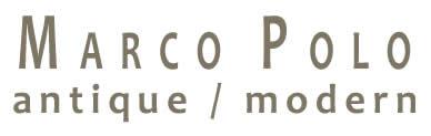 MPLOGO