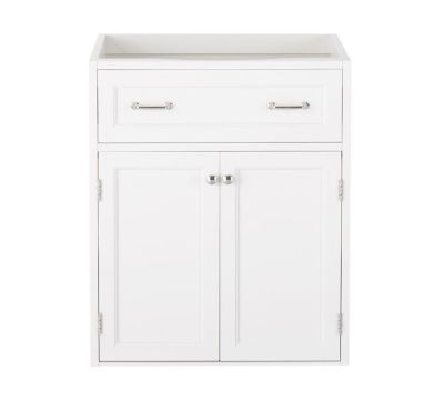 bathroom vanity PB $599