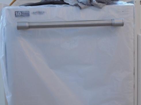 DSC06212