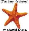 starfish6