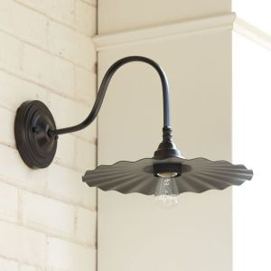 light fixture for kitchen