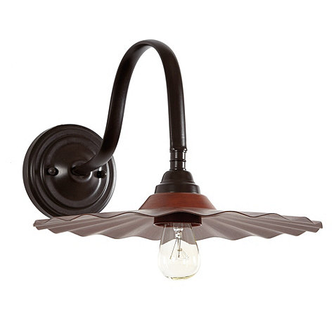 light fixture over-the-sink
