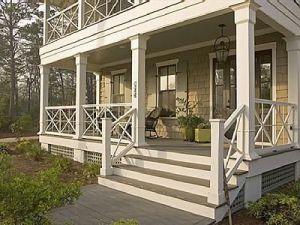 x motif porch 2