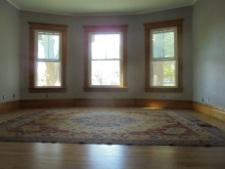 rug of grandpa three
