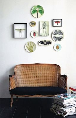 plate-wall-john-derian