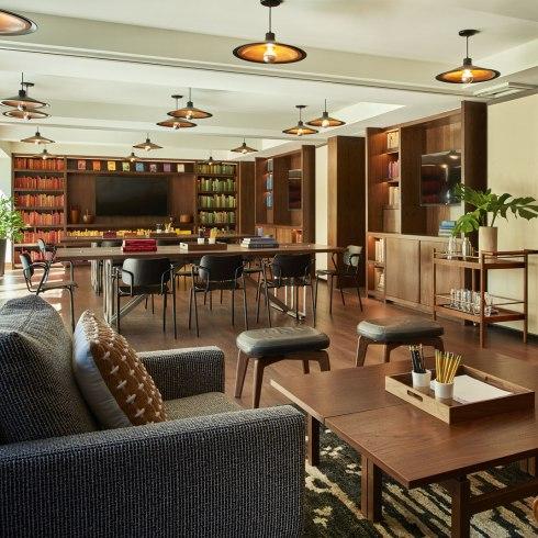 hotel-nyc-lobby