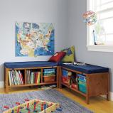 rug-blue-denim-with-usa-map