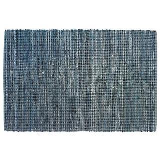 rug-of-blue-denim
