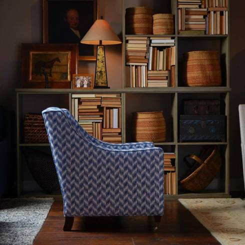 living-room-books-turned-around-joe-r