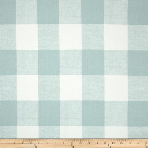 fabric-com-blue-and-white-check
