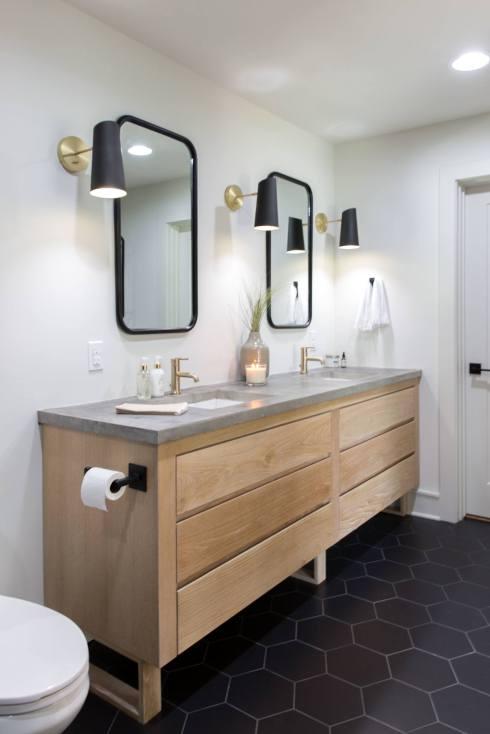 fu-modern-bathroom