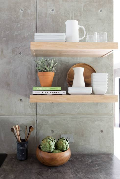 fu-modern-kitchen-close-up-shelf