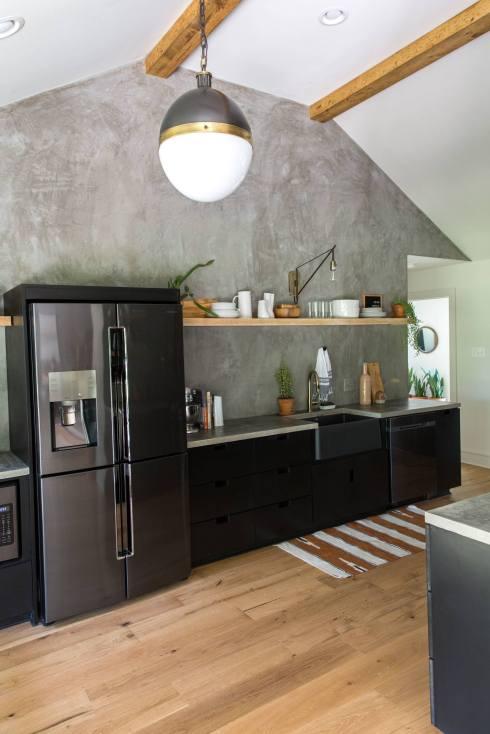 fu-modern-kitchen-refrigerator