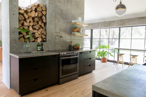 fu-modern-kitchen-stove-logs