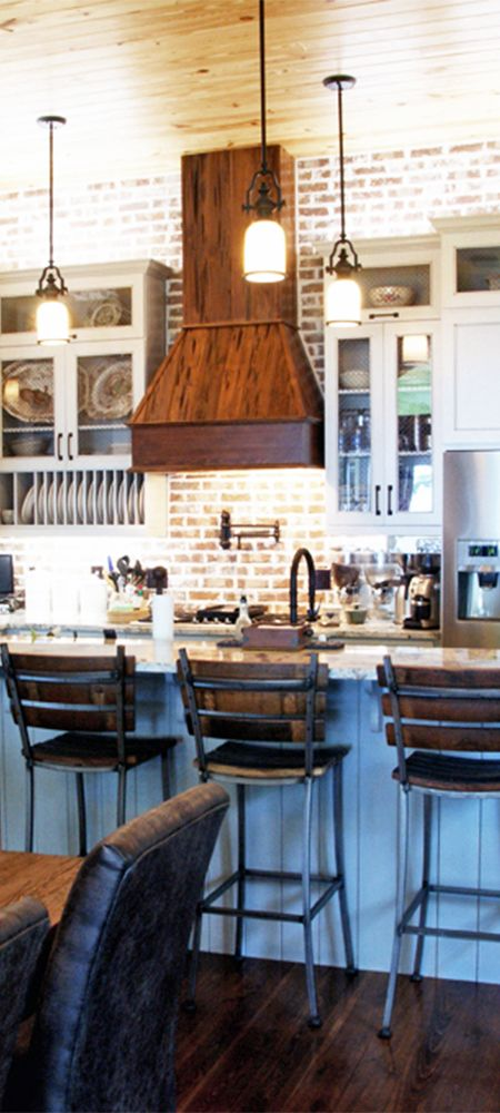 range-hood-i-like-in-wood