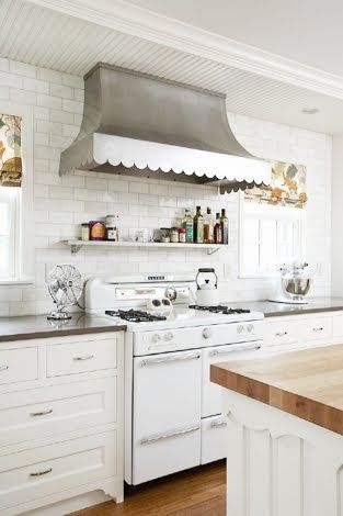 range-hood-pretty-steel-with-scallops