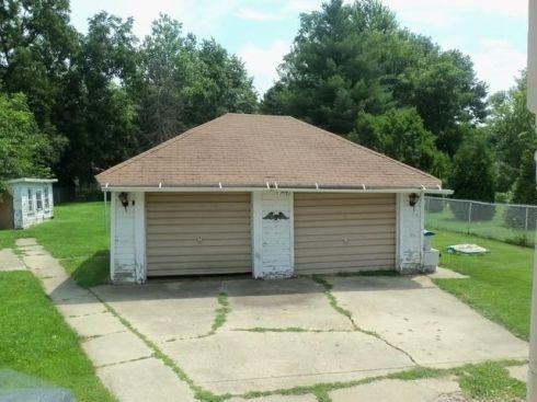 redbird-blog-jackson-st-garage