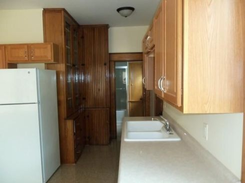 redbird-blog-jackson-st-house-kitchen-original-cabs