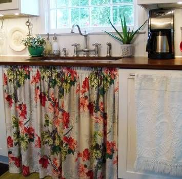 skirt-of-sink-floral