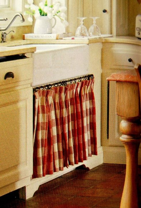 skirt-of-sink-gignham-kitchen