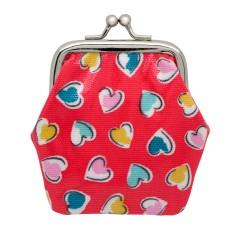 cath-clasp-purse