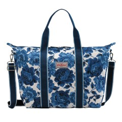 cath-floral-bag