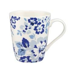 cath-kidston-blue-and-white-mug