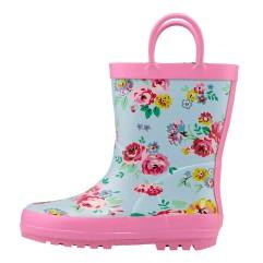 cath-kidston-boots