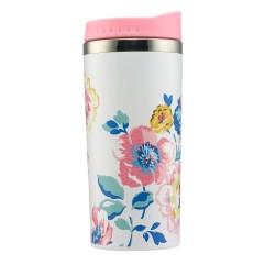 cath-kidston-floral-travel-mug